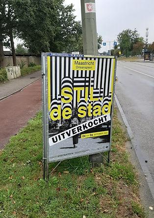 STIL.destad_Maastricht_013.jpg