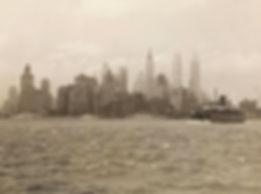 NY_Mondriaan.jpg