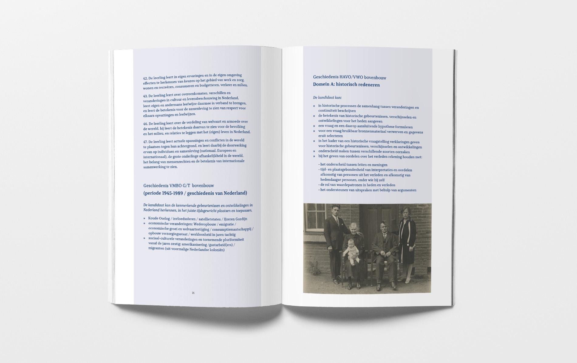 Spoorzoekers_brochure_3