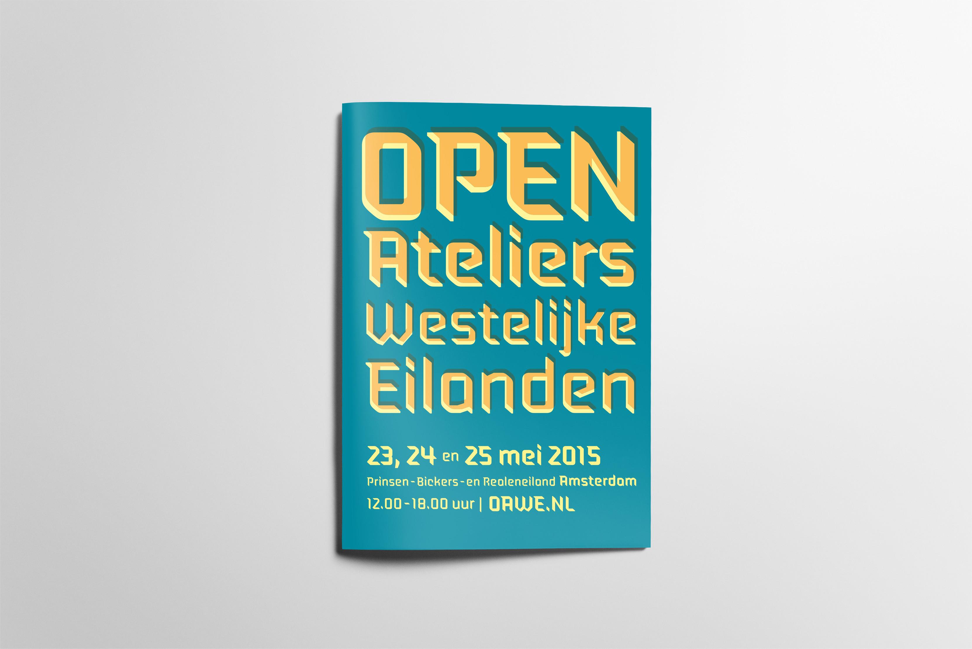 Brochure_OpenAteliers_VK