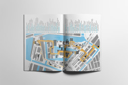 Brochure_OpenAteliers_p10p11