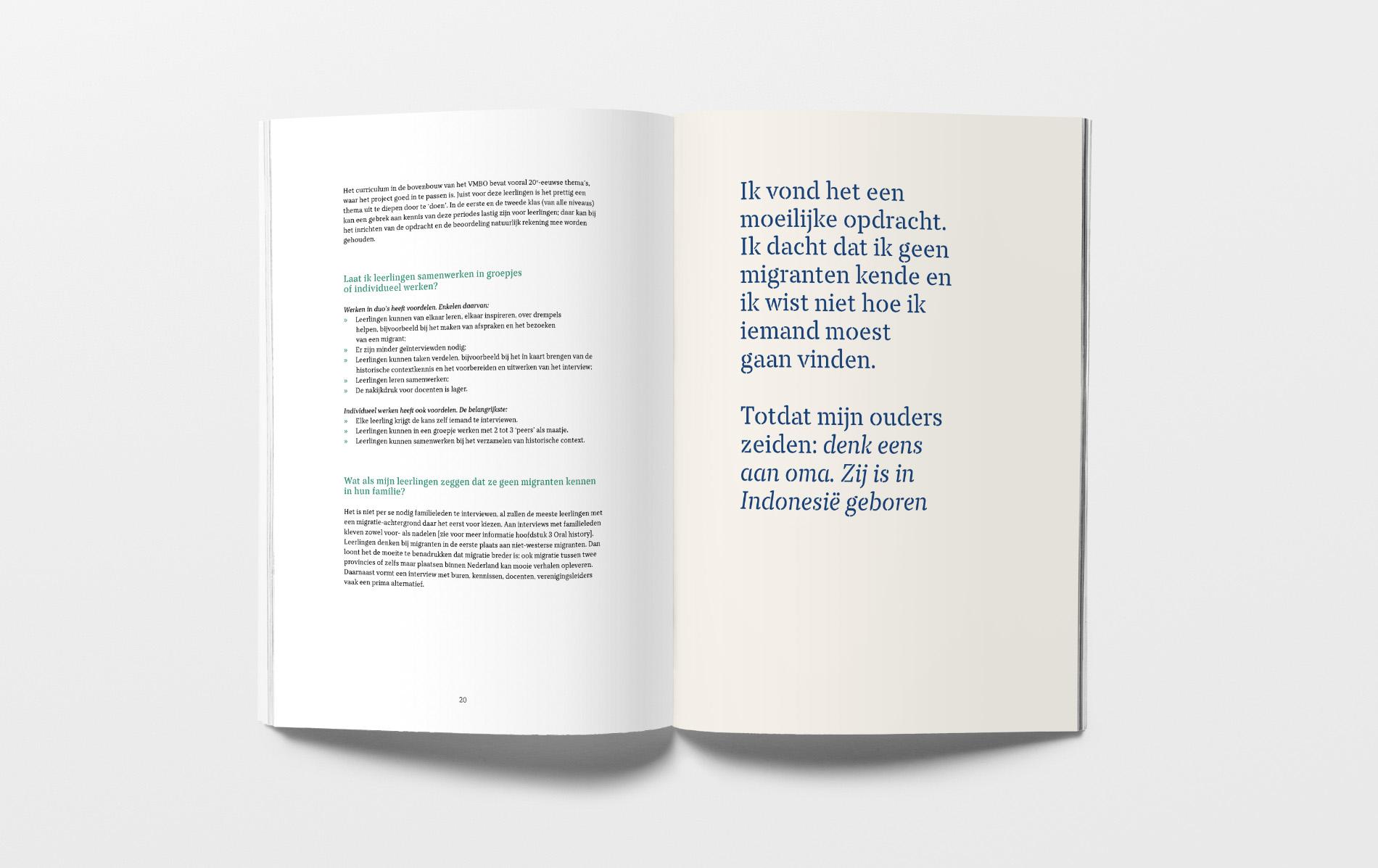 Spoorzoekers_brochure_7
