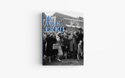 Boek_Ikwaserbij_Mock-Up_Cover copy