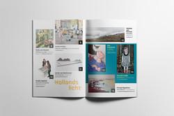 Brochure_OpenAteliers_p6p7