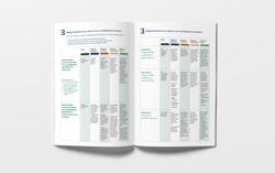 Spoorzoekers_brochure_8