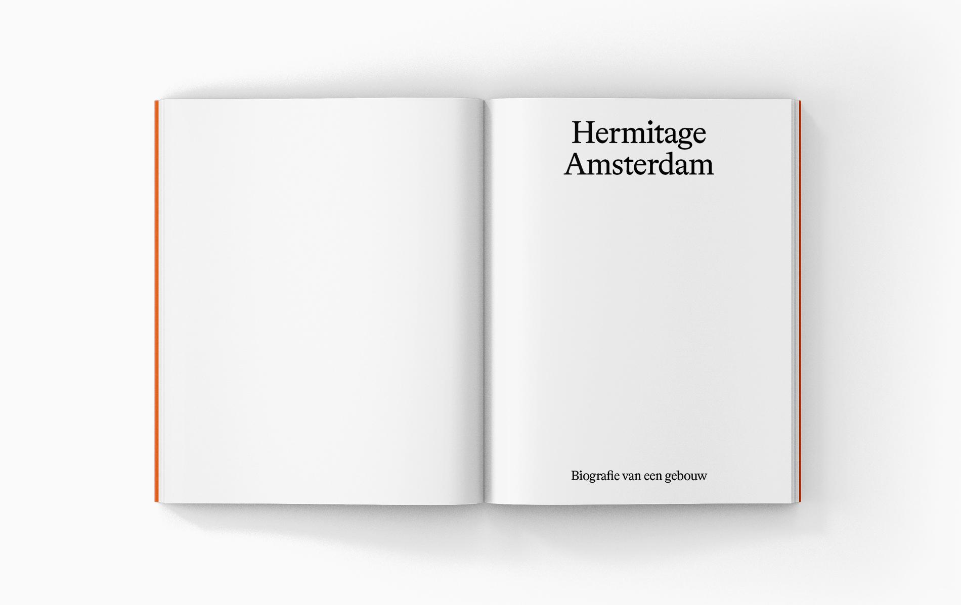 Boek_Hermitage_Mock-Up_1