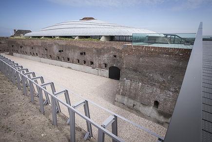 Fort_Kijkduin_1.jpg