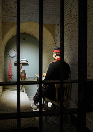 Fort_Kijkduin_25_web.jpg