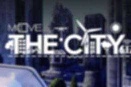 Move the City copy.jpg