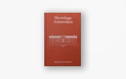 Boek_Hermitage_Mock-Up_Cover copy