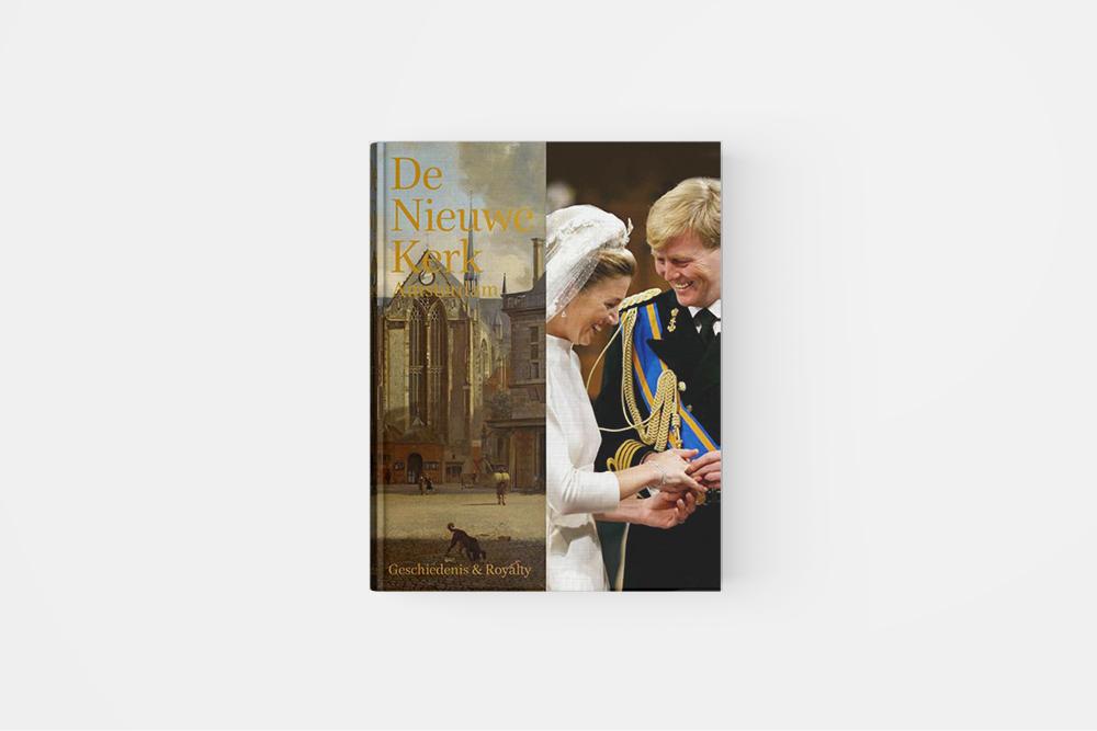 Boek_DNK_History_en_Royalty_Cover_2