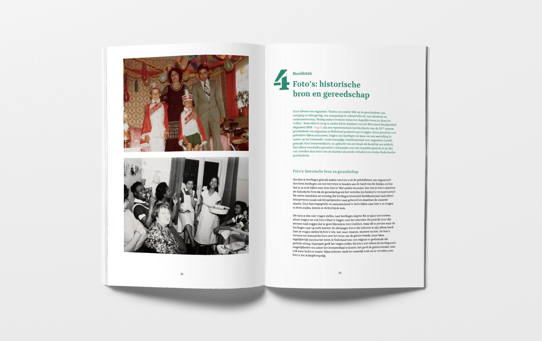 Spoorzoekers_brochure_4