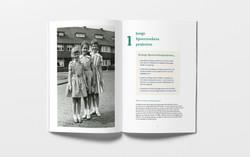 Spoorzoekers_brochure_2