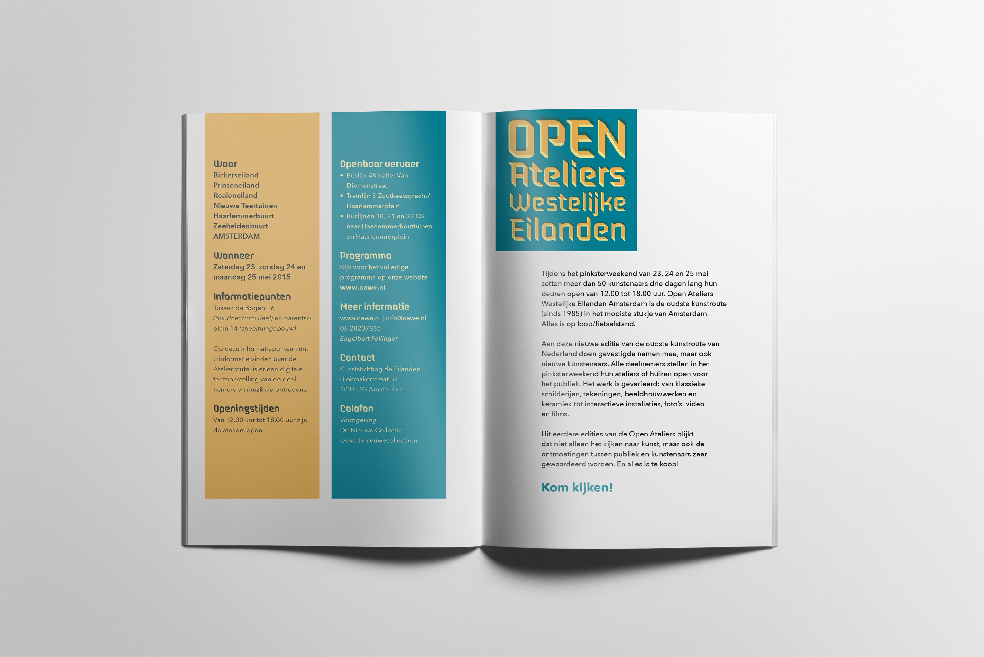 Brochure_OpenAteliers_p2p3