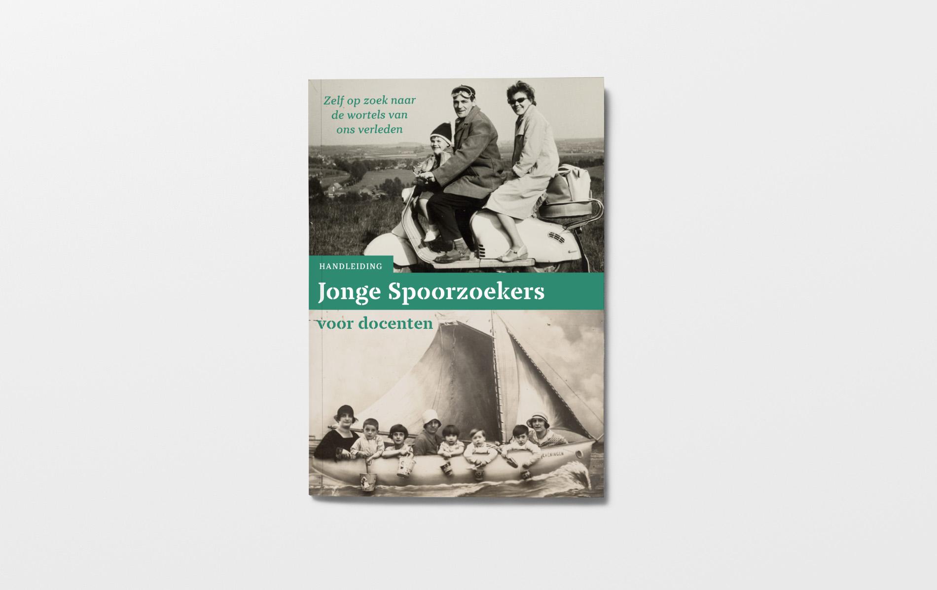 Spoorzoekers_brochure_cover_2