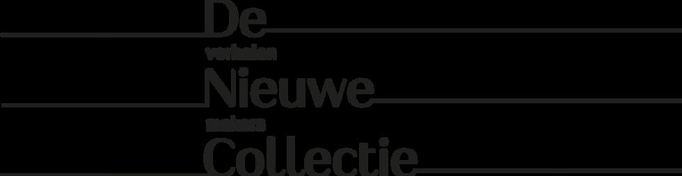 Logo_DNC_web_home_def.png