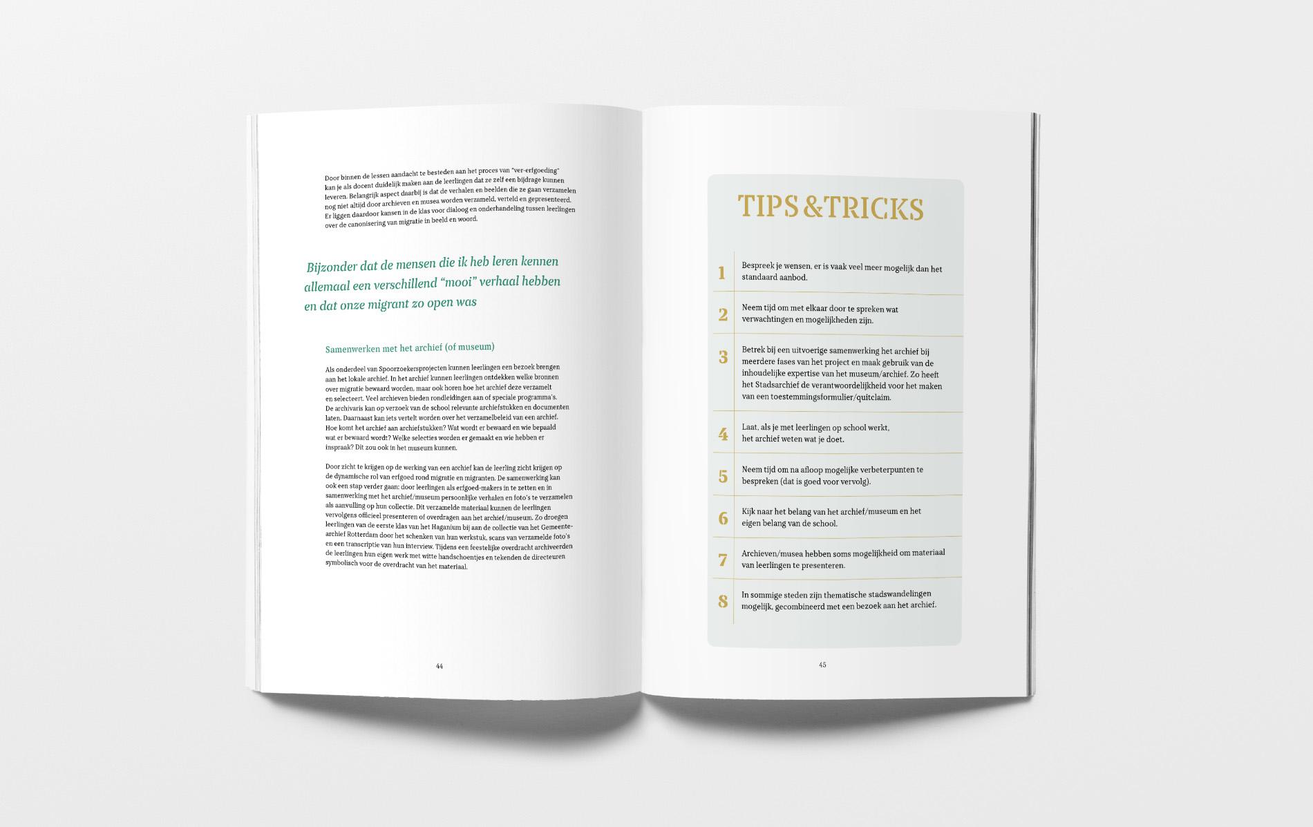 Spoorzoekers_brochure_5