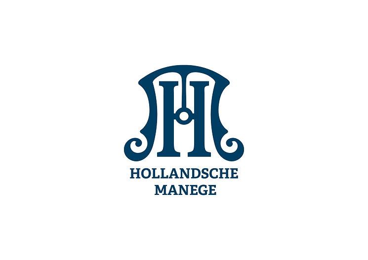 210610_HM-logo.jpg
