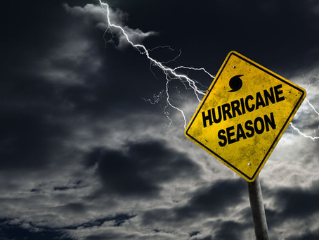 Hurricane Isaias – Don't get caught unprepared Orlando!