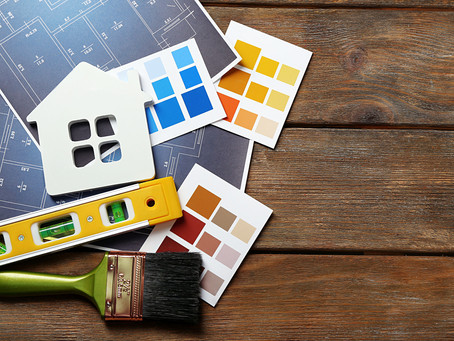 Three Easy Upgrades to Increase The Rental Value of Your Property and Marry it to The Right Tenant