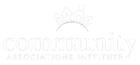communitylogo.png