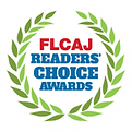 FLCAJ-Choice_Awards.png