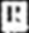 realtor_logo-e1522425594271.png