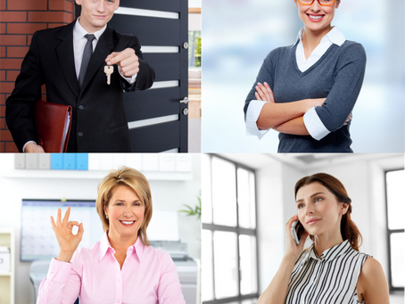 Why and How to Hire a Property Manager in a Few Easy Steps