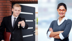 Property Managers - What are they, and what do they do?
