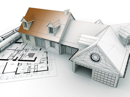 From Single-Family Home to Duplex - Increase Your Passive Income Without Buying More Real Estate