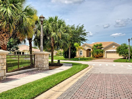 Kissimmee for Rent Under $2,000