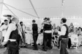 LewisWedding-Reception-302-2.JPG