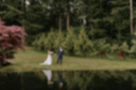 LewisWedding-Portraits-61.JPG