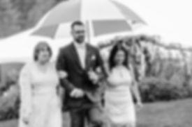 LewisWedding-Ceremony-31-2.JPG