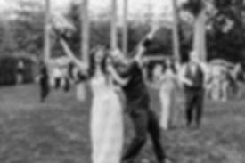 LewisWedding-Ceremony-181-2.JPG
