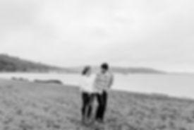 KaitlinEvansPhotography_Alex&Matt-40-2.J