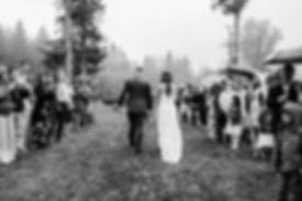 LewisWedding-Ceremony-114-2.JPG