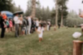 LewisWedding-Ceremony-47.JPG