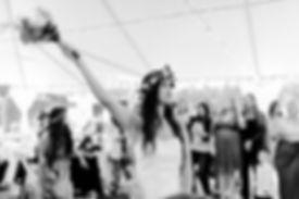 LewisWedding-Reception-283-2.JPG