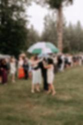 LewisWedding-Ceremony-33.JPG