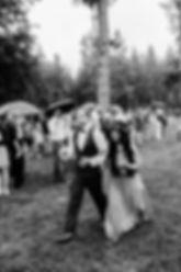 LewisWedding-Ceremony-44-2.JPG