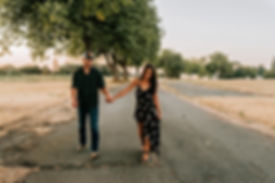 Raelene&Trevor-48.jpg