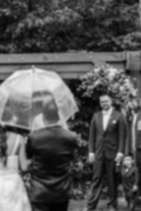 LewisWedding-Ceremony-128-2.JPG
