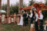 LewisWedding-Ceremony-105.JPG