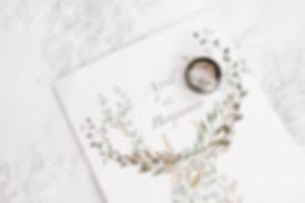 LewisWedding-Details-34.JPG