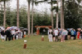 LewisWedding-Ceremony-26.JPG