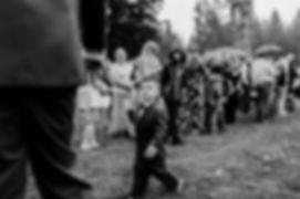 LewisWedding-Ceremony-51-2.JPG