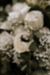 LewisWedding-Details-40.JPG