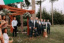 LewisWedding-Ceremony-89.JPG