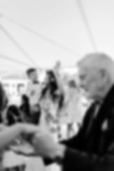 LewisWedding-Reception-256-2.JPG